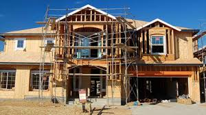 Straw Bale House Plans What Is Straw Bale Cost Of A Straw Bale Youtube