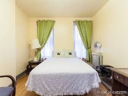 two bedroom apartments in brooklyn studio apartments in brooklyn nyc under month new york roommate room
