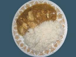 cuisine mauritanienne recettes africaines yassa poulet