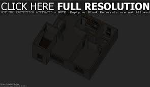 apartments one room house one room house for sale one room house