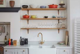 small kitchen wall cabinet ideas small kitchen storage tips solutions advice olive barr