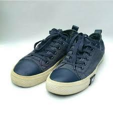 Harga Sepatu Converse X Undefeated converse x undefeated sneakers preloved fesyen wanita sepatu di