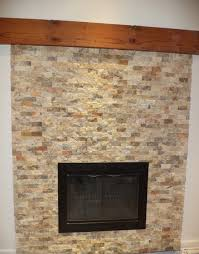 Mosaic Tile Fireplace Surround by Mosaic Tile Fireplace Stone Tile Mosaics U2014 News Fireplace