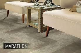 shaw apollo vinyl sheet mosaic and wood looks