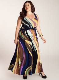 must haves fabulous plus size party dresses for valentine u0027s day