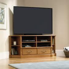 sauder orchard hills bookcase headboard sauder tv stand instructions 413010 tags 33 breathtaking sauder