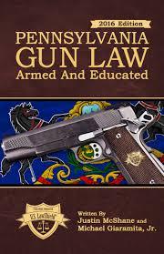 Pennsylvania travel math images Pennsylvania gun law armed and educated justin mcshane jr jpg