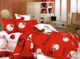 Toys R Us Comforter Sets 17 Best Ladybug Bedding Images On Pinterest Bed Sets Bedding