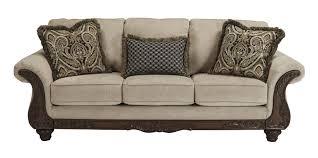 Nixon Sofa 2017 Popular Fancy Sofas