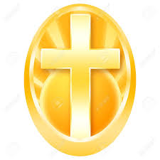 clipart cross pencil and in color clipart cross