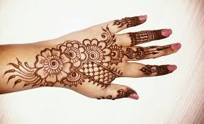 beautiful simple mehndi designs for 2016 simple henna designs