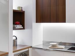 small office prepossessing office kitchen design exterior on