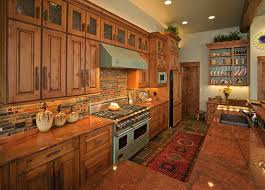 rustic kitchen cabinet ideas rustic kitchen cabinet idea cabinets ideas design subscribed me