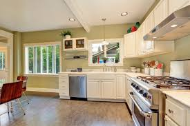 Kitchen Linoleum Floor Patterns Best Ideas About Linoleum Kitchen Floors On Theflooringlady