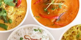 de cuisine indienne cours de cuisine indienne