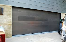 how to paint a metal garage door paint grip cowart door systems