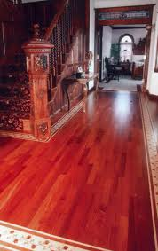 baseman floors hardwood floor wood species