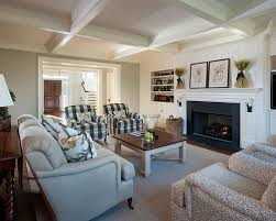 Family Room Layout Houzz - Family room layout