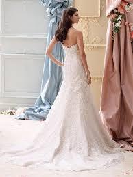 pronovias wedding dress prices the newest selection of pronovias wedding dresses at the best prices