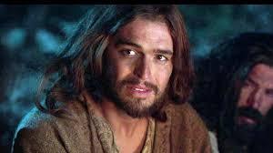 son of god jesus feeds 5000 video nytimes com