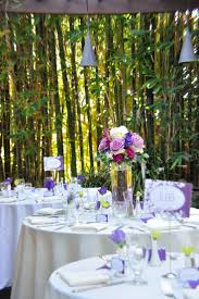 Backyard Wedding Decorations Budget by Outdoor Weddings On A Budget