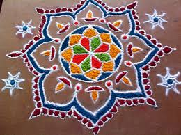 2016 rangoli design free download high definition wallpapers