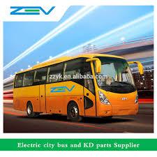 yutong bus manual yutong bus manual suppliers and manufacturers