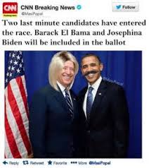 Best Daily Memes - all the best pres obama joe biden memes floating around the