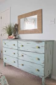 Cottage Style Decor Cottage Style Bedroom Furniture Fallacio Us Fallacio Us