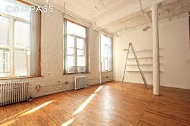 Soho Laminate Flooring 457 Broome Street 5 In Soho Manhattan Streeteasy