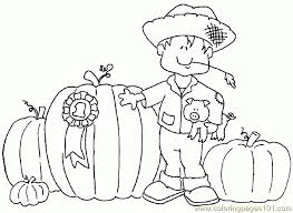 100 free fall leaves coloring pages two fall leaves coloring