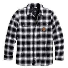 black riding jacket harley davidson men u0027s black label windproof riding shirt jacket