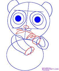 cartoon drawings of babies free download clip art free clip