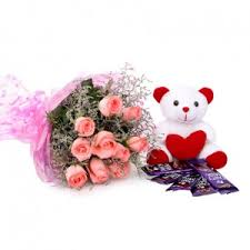 flowers for him anniversary flowers to india anniversary flowers for him