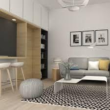 cuisine design lyon renovation amenagement appartement lyon 06 decoration travaux