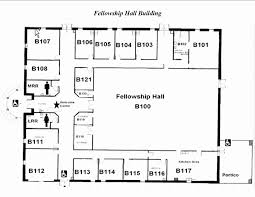 small church floor plans small church floor plans new church building floor plans home