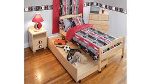 hockey bedroom ideas hockey bedroom ideas youtube