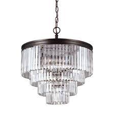ceiling lighting chandeliers specialty chandeliers lighting sea