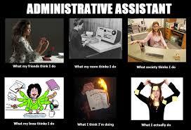 Admin Meme - administrative assistant meme google search funny pinterest