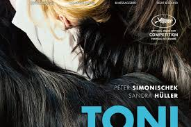 toni erdmann movie 2016 maren ade cinenews be