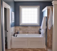 Small Bathroom Paint Schemes Bathroom Small Bathroom Wall Colors Bathroom Color Scheme Ideas