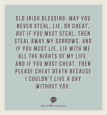 leap year wedding speech quote blessing the