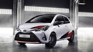 toyota auris suv toyota new toyota cars for sale auto trader uk