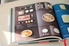 livre cuisine marabout mon livre de cuisine livre mon cours de cuisine marabout creer mon