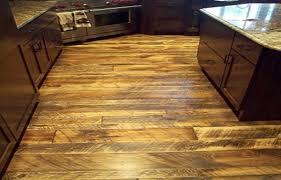 rustic hardwood flooring wide plank wood floors