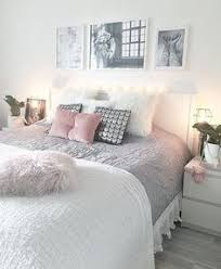Dahlia 5 Piece Comforter And by Intelligent Design Lily Coral 5 Piece Duvet Cover Set Emma