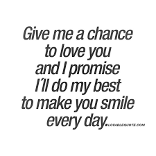 Love Makes You Blind Quotes Best 25 Love Promise Quotes Ideas On Pinterest Sweet Husband