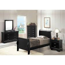 ideas full bedroom furniture sets within great bedrooms black
