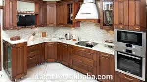 factory direct kitchen cabinets wholesale appealing factory direct kitchen cabinets wholesale cabinet