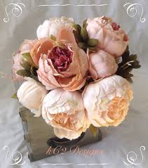 silk wedding bouquets 13 silk wedding bouquets you ll never believe are the